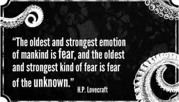 quotes-lovecraft3