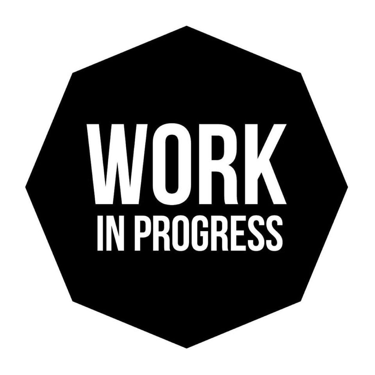 WIP_Logo_original