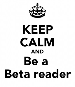keep-calm-and-be-a-beta-reader